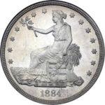 アメリカ貿易銀