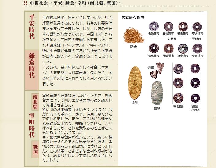 (画像出典:三菱UFJ銀行)